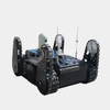 Robot Chassis PS800